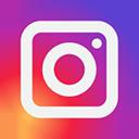 cameraman freelance regia produzione video milano varese instagram