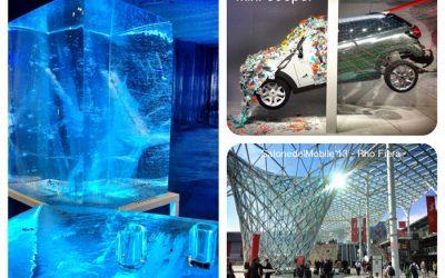 2013 – Salone del Mobile