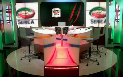 2011 – Al jazeera sport