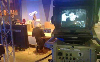2006 – Telelombardia
