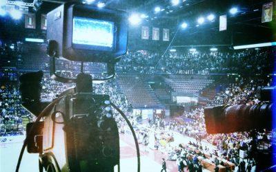2012 – Lega Basket EA7 Milano – Cimberio Varese