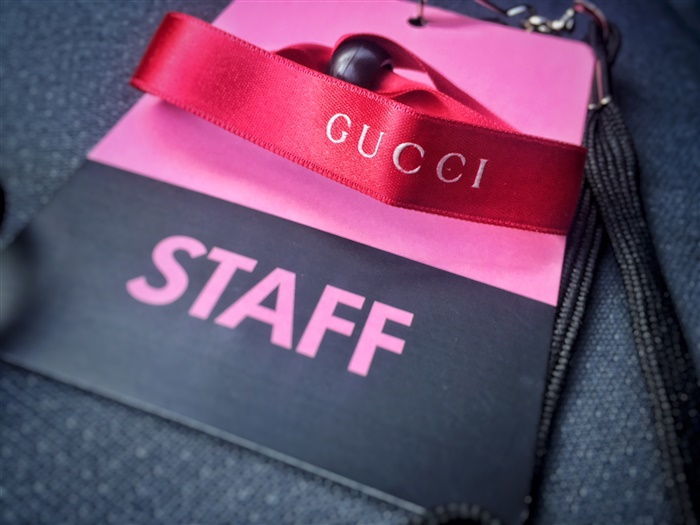 Store Manager Meeting Gucci – Milano